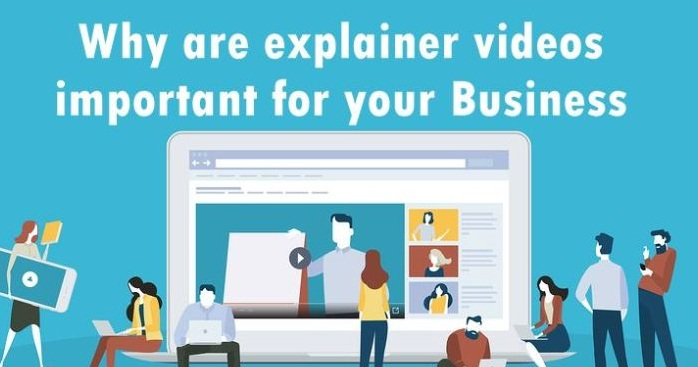 explainer-videos-for-your-Business
