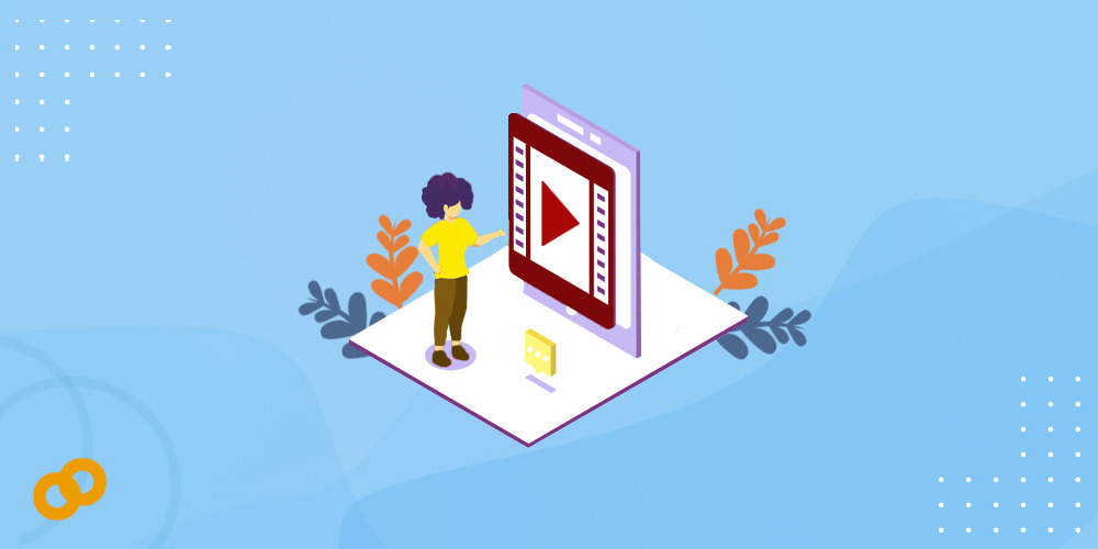 video-animation-service