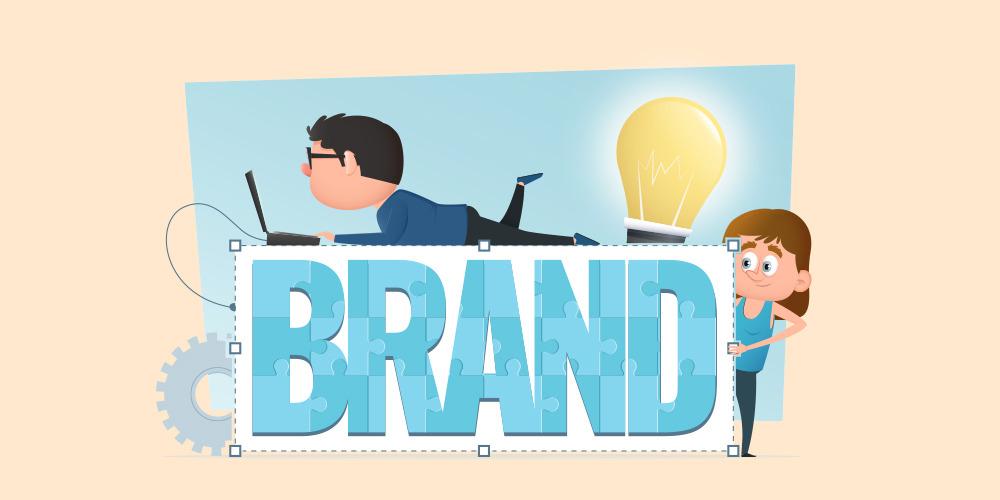 brand-awareness-camapign